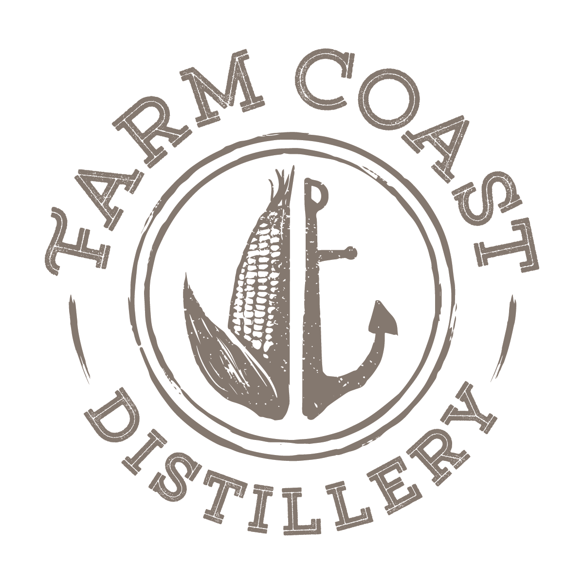 Farm Coast Distillery